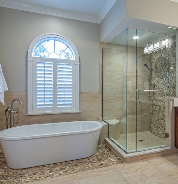 Plumbing-experts-remodeling-services
