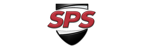 sps-showroom