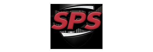 sps-showroom