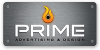 Prime Advertising & Design