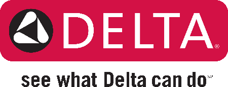 Delta-Plumbing-Products