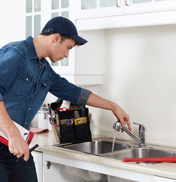 Plumbing-Services-Minneapolis-MN