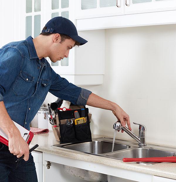 Plumbing-Services-Minneapolis-MN